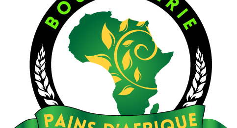 Boulangerie Pains D'Afrique