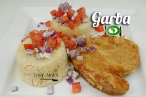 Garba (Côte d'Ivoire)