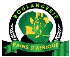 logo pains d'afrique