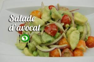 saladdavocatfr