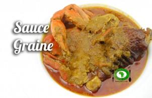 Ivoirienne Tchop Afrik A Cuisine